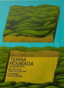 TerraRoubada_edited.jpg