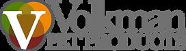 VPP Logo Horizontle.png