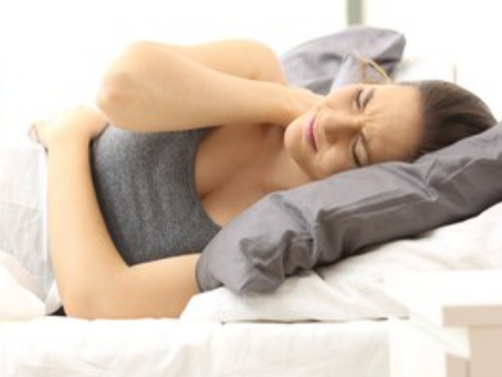 6 Ways to Prevent Neck and Shoulder Pain From Sleeping