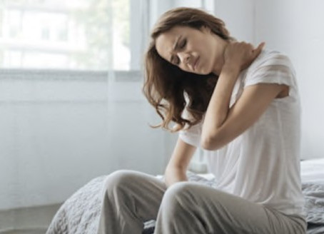 Is Physiotherapy Good For Neck Pain?