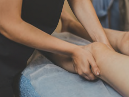 Does Physio Help Knee Arthritis?