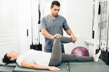 physiotherapy-img.png