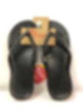 Archies Thongs image.JPG