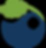 Bren-LeafArtOnly-FullColor-RGB-transpare