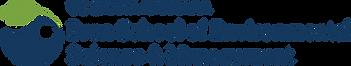 BrenLogo-FullColor-RGB-transparent.png