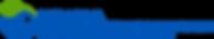 Bren-logo-horizontal.png