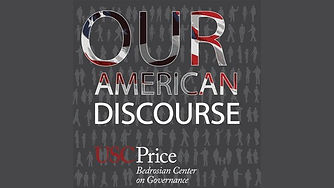 our american discourse.jpg