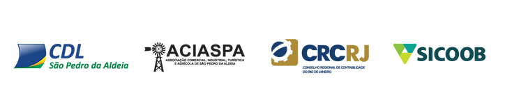 logos_apoio_cabofrio_varejo_2.png