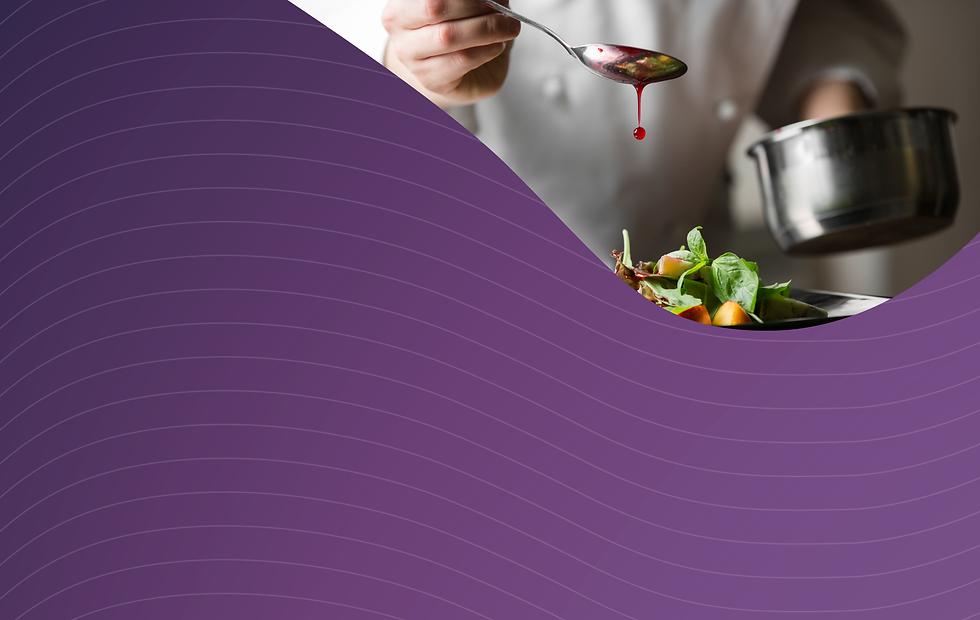 site_rmdi_gastronomiaRIO_mv.png