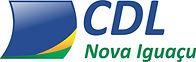 CDL_Nova Iguaçu.jpg