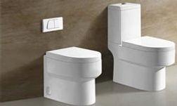 Sanitary ware.jpg