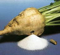 sugar-beets.jpg