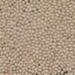 사진 WHITE NAVY BEAN-1.jpg