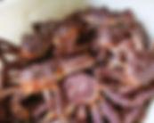 사본 -Live-King-Crab.jpg_350x350.jpg