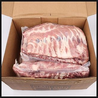 Pork spareribs.png