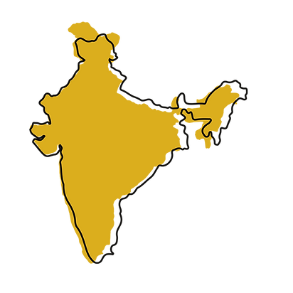 India Map .png