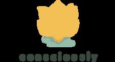 consciously logo.png