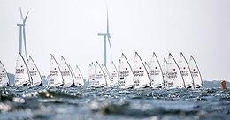 20180523-medemblik-regatta-1.jpg