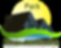 logokg-128x100_edited.png