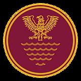 Netherhall Logo NEW Circle.png