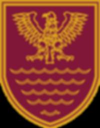 Badge - APR 2018 PNG.png