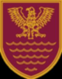 Netherhall Logo HIGHRES.png