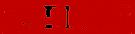 Covid 19 Logo.png