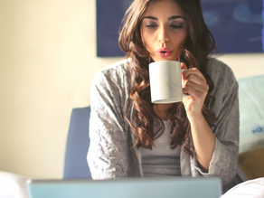 How to Reduce Stress with an Evening Routine: 5 Things to Do Tonight for a Better Day Tomorrow