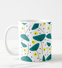 Scandi design coffee cup.PNG