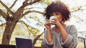 5 Things to Let Go of to Live an Authentic Life