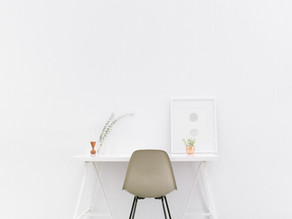 19 Best Quotes About Simplifying and Decluttering