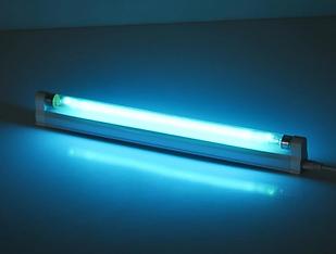 6W-8W-mavi-UV-kuvars-k-ozon-ultraviyole-