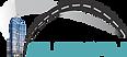 Burkay Logo.png