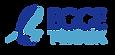 giris logo-01.png