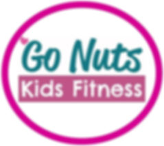 Go Nuts Round Logo Square no border.jpg