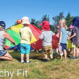 Parachute Games 23 July 2018.jpg