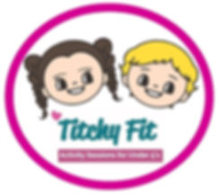 Titchy Fit Round Logo.jpg