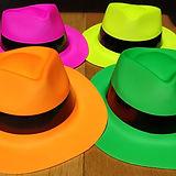 Neon hats.jpg