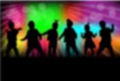 Kids Disco Shutterstock Image.jpg