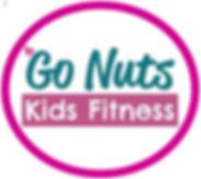 Go Nuts Round Logo Square.jpg