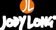 Jody Long Logo.png