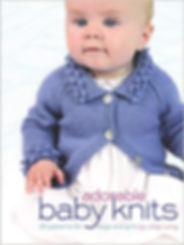 AdorableBabyKnits.jpg