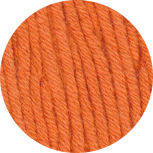 Tangerine - 010