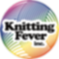 kfi_ball_nobg.png