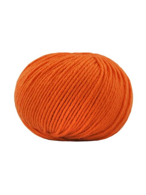 Marigold - 015