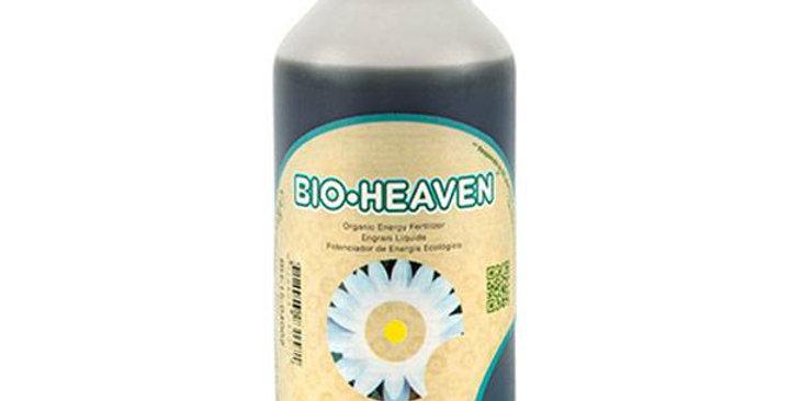 bio bizz heaven 250 ml