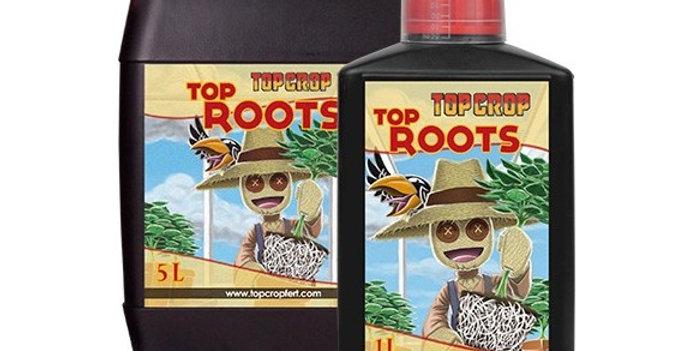 top crop TOP ROOTS 1 l