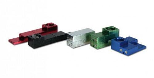 pipa clip magnetico
