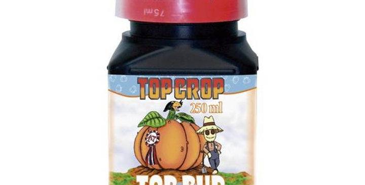 TOP CROP - TOP BUD 250 ML