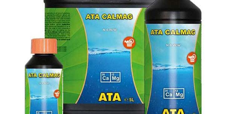 Atami ATA CalMag 250 ml